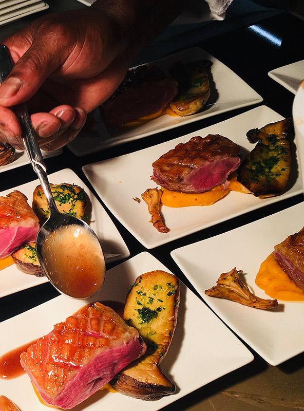 Catering Castrop Rauxel