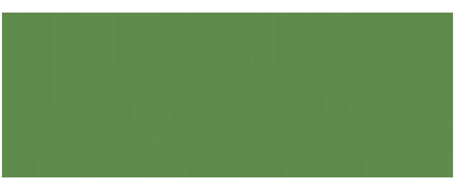 Pierres Wein- und Genusswelt in Castrop Rauxel
